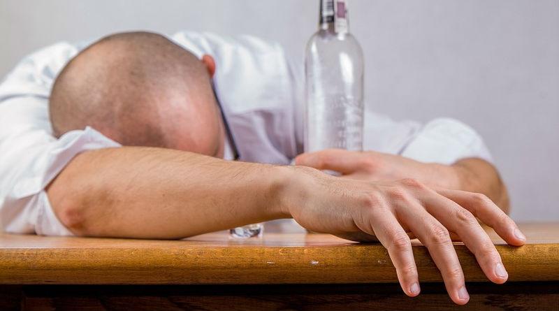 Remedios y alimentos para olvidarte de la resaca