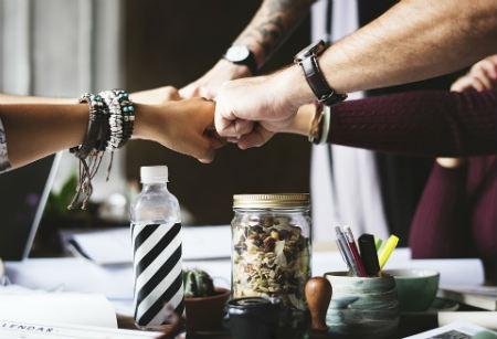 Servicios y productos útiles que potencian una empresa