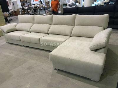 Sofa barato