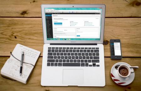 WordPress y Divi la mejor combinación para obtener webs atractivas