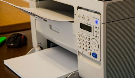 Características a tener en cuenta para elegir una buena impresora láser