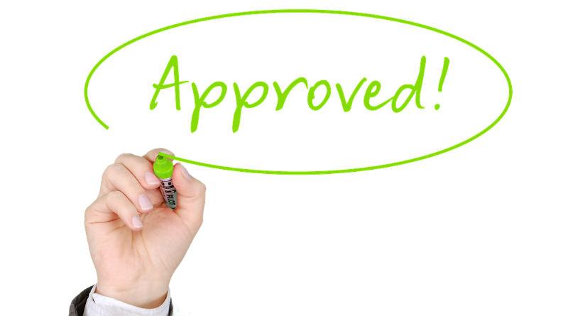 Consejos para obtener creditos rapidos sin nomina