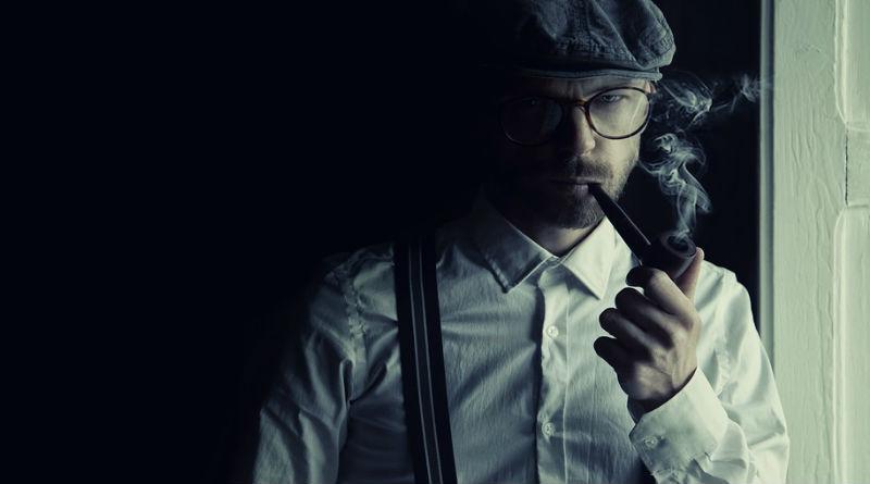 Dónde y cómo contratar a un detective privado