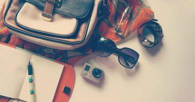 Donde viajar en vacaciones este ano