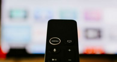 El streaming ha cambiado la tv