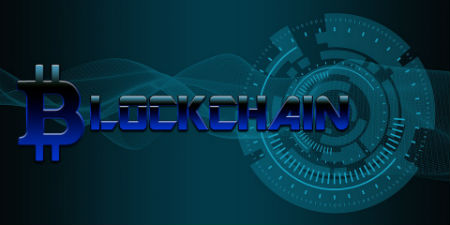 Fundamentos técnicos del Blockchain