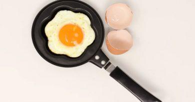 Granjas Redondo sube el nivel de calidad de los huevos