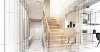 La casa de tus sueños con Talasur Group