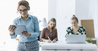 La estrategia digital para el crecimiento empresarial