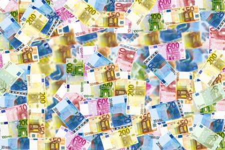 Las bondades de los microcréditos