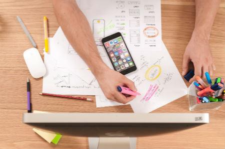 Las tiendas online un recurso digital extraordinario para comprar y vender productos
