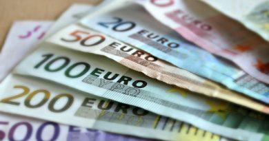 Microcréditos son la mejor opción