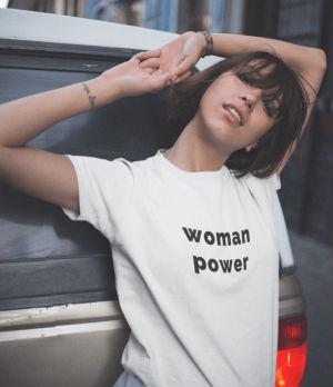 Moda feminista sostenible