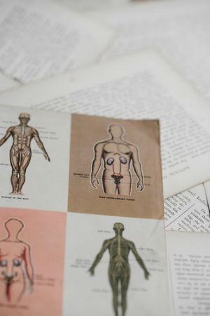 Que debes saber sobre la prostata