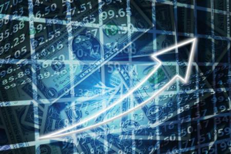 Recuperación económica sostenible