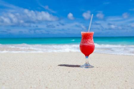 Trucos para ahorrar en tus vacaciones de verano