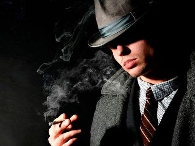 Ventajas de contratar a un detective privado