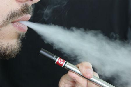 ventajas de los cigarrillos electrónicos