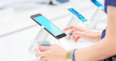 Ahorrar al comprar un smartphone