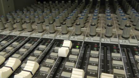 Aprender música y audiovisuales tu mismo