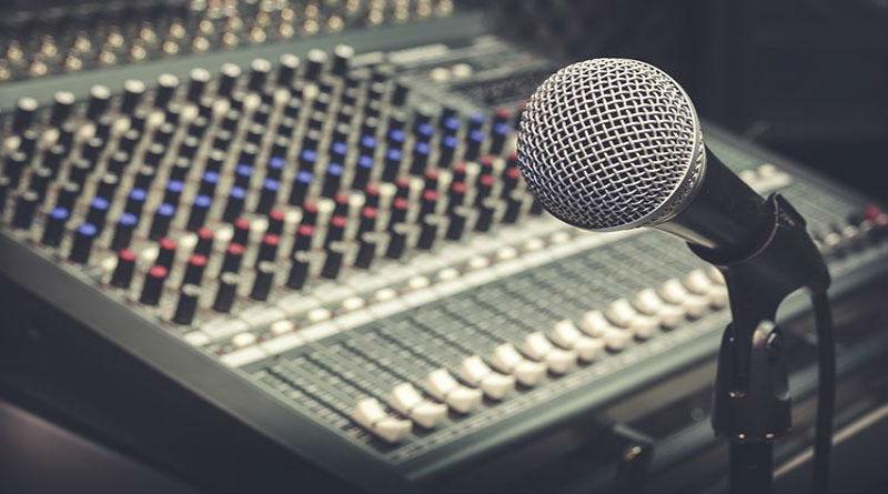 Aprender producción musical y audiovisual de forma autodidacta
