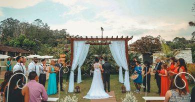 Como organizar una boda lowcost