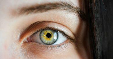 Conoce los problemas de vision mas frecuentes