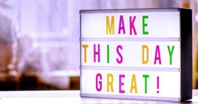 Consejos para encontrar la motivacion