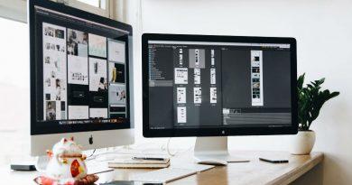 Consejos utiles para elegir una buena empresa de diseno web