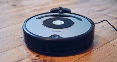 Guia para comprar el mejor robot aspirador en 2019