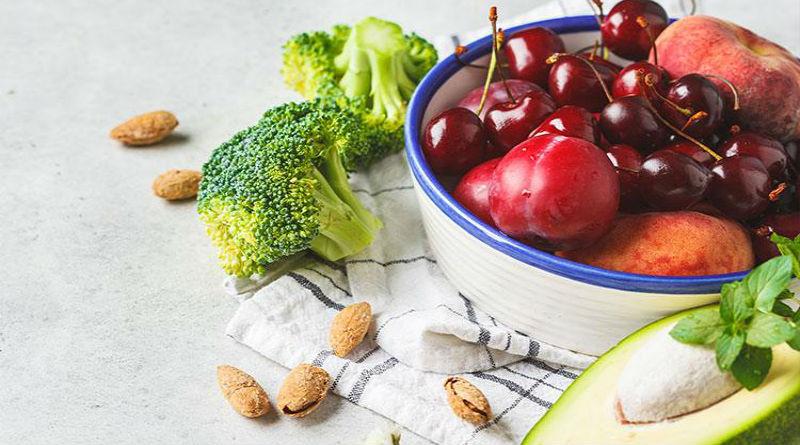Importancia de los complementos alimenticios para los veganos