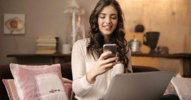 Nuevas formas de comprar medicamentos online