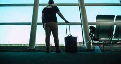 Organizar tus vacaciones por cuenta propia o agencia