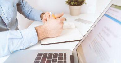 Portales que te ayudan a reducir los gastos de tu negocio