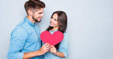 Recursos para el desarrollo personal pareja y familia