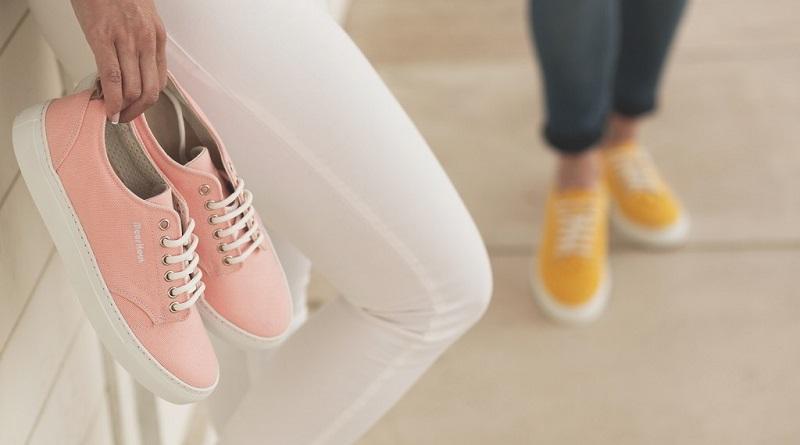 Sneakers Casual Verano