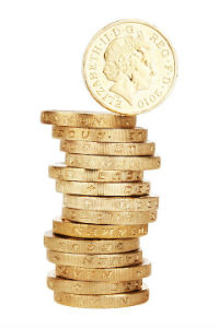 Solicitar créditos rápidos gratis