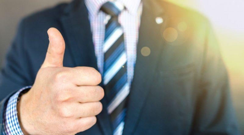 Tips mejorar productividad empleados