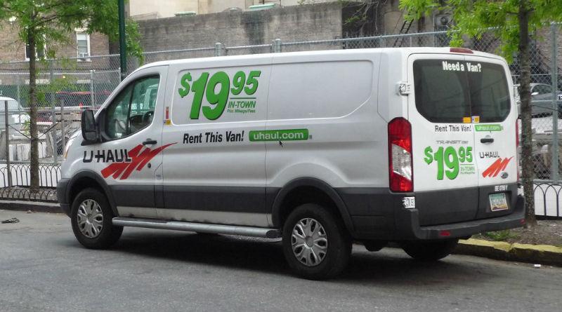 renting como forma de ahorro para pymes