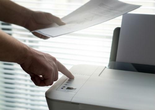 renting de impresoras y fotocopiadoras