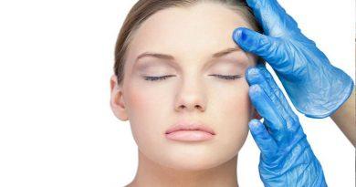 Ácido hialurónico propiedades como agente cosmético y de salud