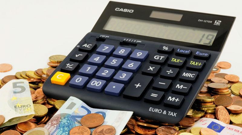 Como solicitar creditos rapidos en el acto