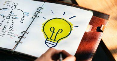 Crear un logotipo para tu empresa