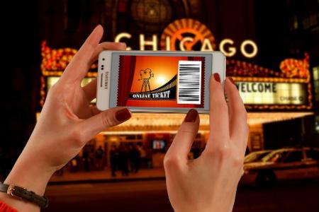 El cine en el smartphone