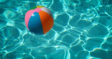 Elegir una piscina prefabricada