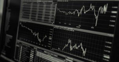 Las 6 maneras de mejorar tu puntaje de crédito rápidamente-elcosmonauta