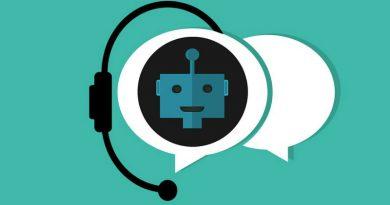 Por que implementar un chatbot