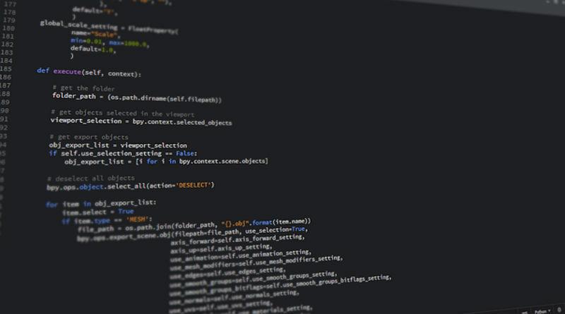 Software para trabajos colaborativos