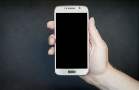 Tecnología de telefonía móvil