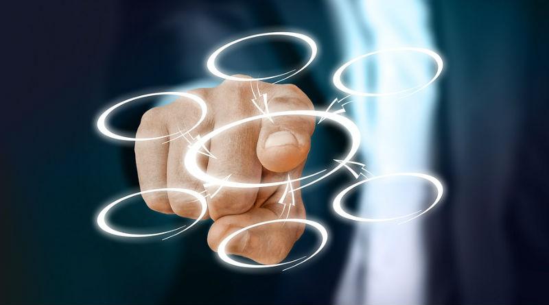 Ventajas de digitalizar tu empresa